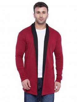 Brand: Accelrun  Men's Jacket