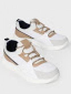 Koovs : Buy 2 Footwears For Rs 799 by applying code