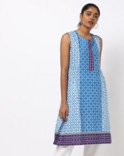 Women's Kurta, Dresses, Leggings, Ethnic Bottom Wear Upto 80% off under Rs.399
