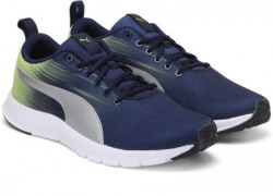 Puma Level IDP Sneakers For Men(Blue)