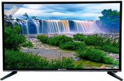 Micromax 81cm (32 inch) HD Ready LED TV  (L32P8361HD)