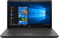 Flipkart : India's Largest Laptop Store + Bank Offer