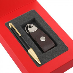 Luxor Gift Collection Pen Gift Set