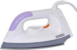Usha EI 1602 1000 W Dry Iron(Purple)