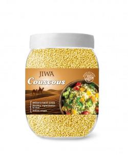 Jiwa Couscous, 750g