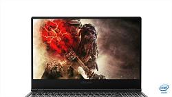 Lenovo Legion Y530 Intel Core I5 8th Gen 15.6 - inch Gaming FHD Laptop (8GB/ 1TB HDD +128GB SSD/ Windows 10 Home/ 4GB Graphics/ Black), 81FV00JKIN