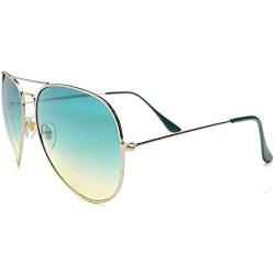 Peter Parker Men's Sunglasses upto 93% off starting Rs.199