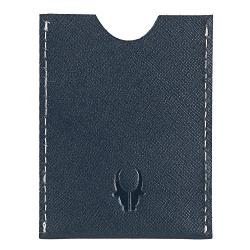 WILDHORN Blue Credit Card Case (WHCC111)