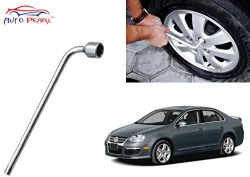 Auto Pearl Metal Car Spanner Wrench for - Jetta Type-1 66% off