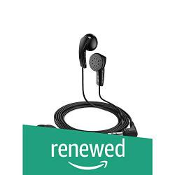 (Renewed) Sennheiser MX 170 Earphones