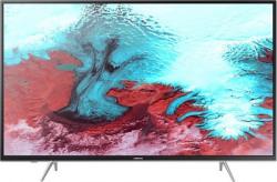 Samsung 108cm (43 inch) Full HD LED TV(UA43K5002AKXXL / UA43K5002AKLXL)
