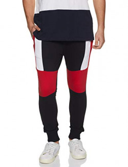 ABOF Joggers Min 50% off from Rs.348
