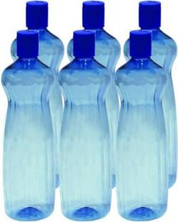Milton water bottles - 50% off