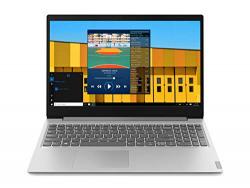 Lenovo Ideapad S145 Intel Core i5 10th Gen 15.6 inch FHD Thin and Light Laptop (8GB/1TB/Windows 10/Office 2019/Grey/1.85Kg), 81W800HDIN
