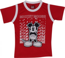 Disney kids clothing min 70% off starts from ₹329