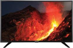 Panasonic 101.5cm (40 inch) Full HD LED TV  (TH-40F201DX)