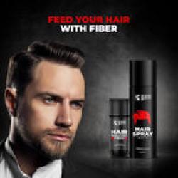 X700 card 2 5315 Flat 69% Off On Beardo Quick Fix Hair Duo