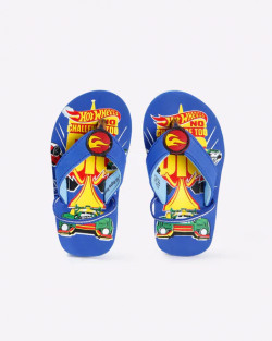 Kids' Footwear Upto 70% Off Starting From Rs.120