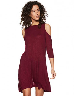 Being Human Women's Clothing Min 70% off from Rs.307 @ Amazon