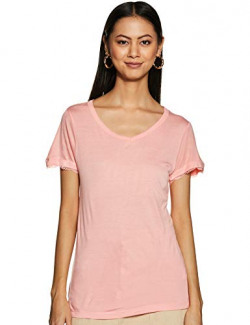 Sugr by Unlimited Women Clothing Min 50% off from Rs.119 @ Amazon