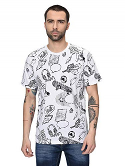 Gritstones tshirt up to 89% off starting at 149 Rs