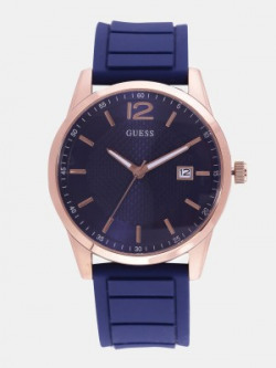 Guess W0991G4 Analog Watch  - For Men