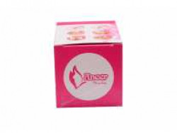 Mark Louis Hung-Over Aneer Cup Reusable Menstrual Cup For Women - Large Rs.209 @ Amazon