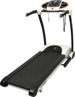Bremshey RN3 Treadmill