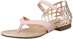 Women's Footwear Top Brands Minimum 80% off