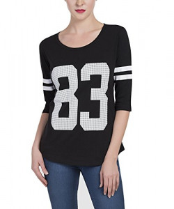 Alan Jones Women's Clothing upto 75% off from Rs.249