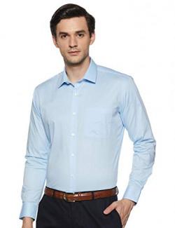 Arthur Harvey Formal Shirts Min 70% off