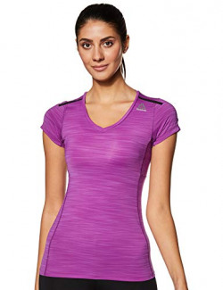 Reebok Clothing Up To 85% OFF