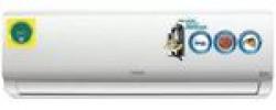 Onida 2 Ton 3 Star Split Dual Inverter AC 48% OFF