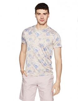 Van Heusen Men's Clothing Minimum 70% off From Rs. 403 @ Amazon