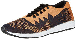 Acteo by Action Men's Footwear Min 70% Off Rs.289 @ Amazon