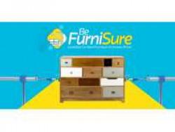 Furnitures Top Brands 80% to 50% off -@ Flipkart