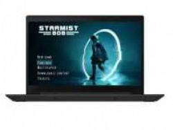 Lenovo Ideapad L340 Core i5 9th Gen - (8 GB/1 TB HDD/256 GB SSD/Windows 10 Home/4 GB Graphics/NVIDIA Geforce GTX 1650) L340-15IRH Gaming Laptop (15.6 inch, Granite Black, 2.19 kg, With MS Office)