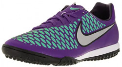 Nike Men s Magista Onda TF Turf Soccer Shoe min 60%