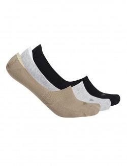 Park Avenue Men's Ankle Socks pack of 3