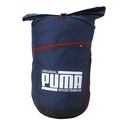 Puma Bags & Backpacks Minimum 70% off from Rs.517 Extra Apply Coupon