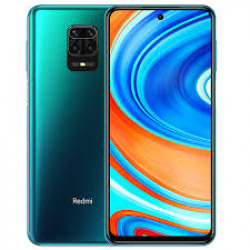 [Live @ 12 PM] Redmi Note 9 Pro From Rs.13999
