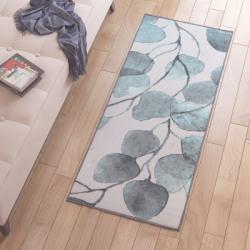 Upto 82% Off On Flipkart Perfect Homes Carpet Rugs.