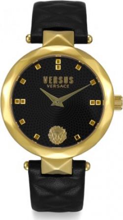 Versus by Versace SCD05 0016 Analog Watch  - For Women