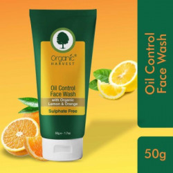 Face wash upto 86% off starting @ 64