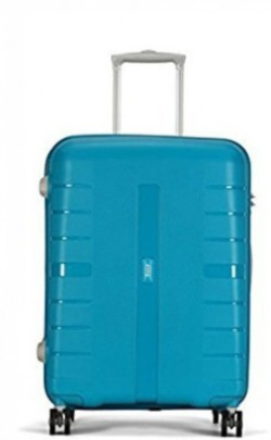 70% Off On VIP Suitcase