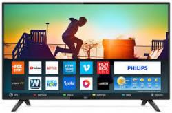 Philips 80 cm (32 Inches) Smart HD Ready LED TV 5800 32PHT5813S (Black, 2019 Range)