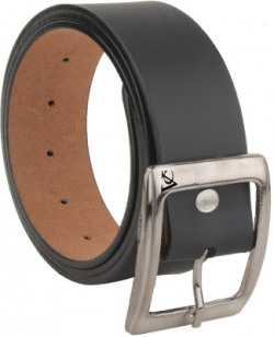 Belts Minimum 70% off from Rs.112