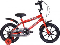 Cycles minimum 30% off from Rs. 2999 + 10% discount using ICICI bank cards