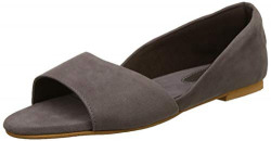 20Dresses Women's Footwear upto 87% off from Rs.326 @ Amazon