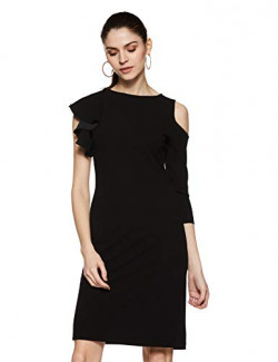 20Dresses Women Western Clothing from Rs.371 @ Amazon